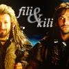 The Hobbit شبیہیں