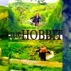 The Hobbit アイコン