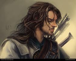 kili the amazing one