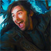 The Hobbit icons - the-hobbit icon