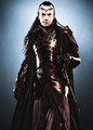 elrond in armour - the-hobbit photo