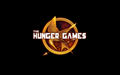The Hunger Games ✗ - the-hunger-games wallpaper