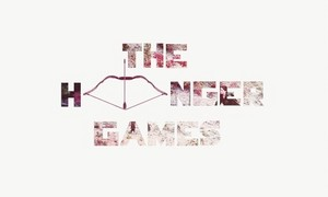 The Hunger Games ♦