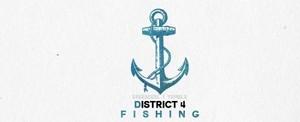 District 4 | Fishing