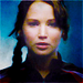 The Hunger Games Icon - the-hunger-games icon