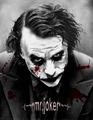 ~Mr.Joker~
