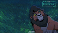 Kovu TLK HD Wallpaper Collection 1/4 - the-lion-king wallpaper