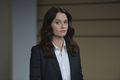 THE MENTALIST Episode 6.14 Photos Grey Water - the-mentalist photo