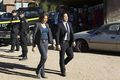 The Mentalist - Episode 6.13 - Black Helicopters - Promotional Photos - the-mentalist photo