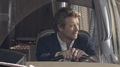 Exclusive First Look: The Mentalist's New Digs! - the-mentalist photo