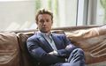 "The Mentalist 6x15 ""White as the Driven Snow"" Promotional Pictures - the-mentalist photo"