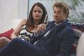 "The Mentalist 6x16 ""Violets"" - Promotional Photos - the-mentalist photo"