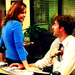 Jim and Pam - the-office icon