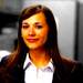 Karen Filippelli - the-office icon