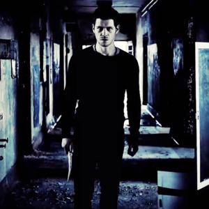 "The Originals 1x14 ""Long Way Back From Hell"""