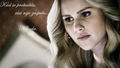 Rebekah Mikaelson - the-originals-tv-show fan art