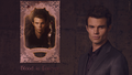 """the-originals - """"Blood is forever"""" wallpaper"""