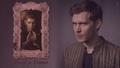 "the-originals - ""Blood is Power"" wallpaper"
