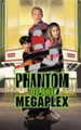 Phantom of the Megaplex Poster (?) - the-phantom-of-the-opera photo