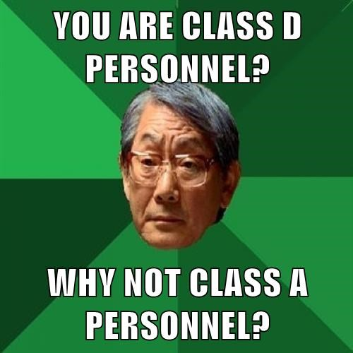 Asian Dad Meme