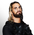 Seth Rollins - the-shield-wwe photo