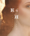 Katherine of Aragon: Humble