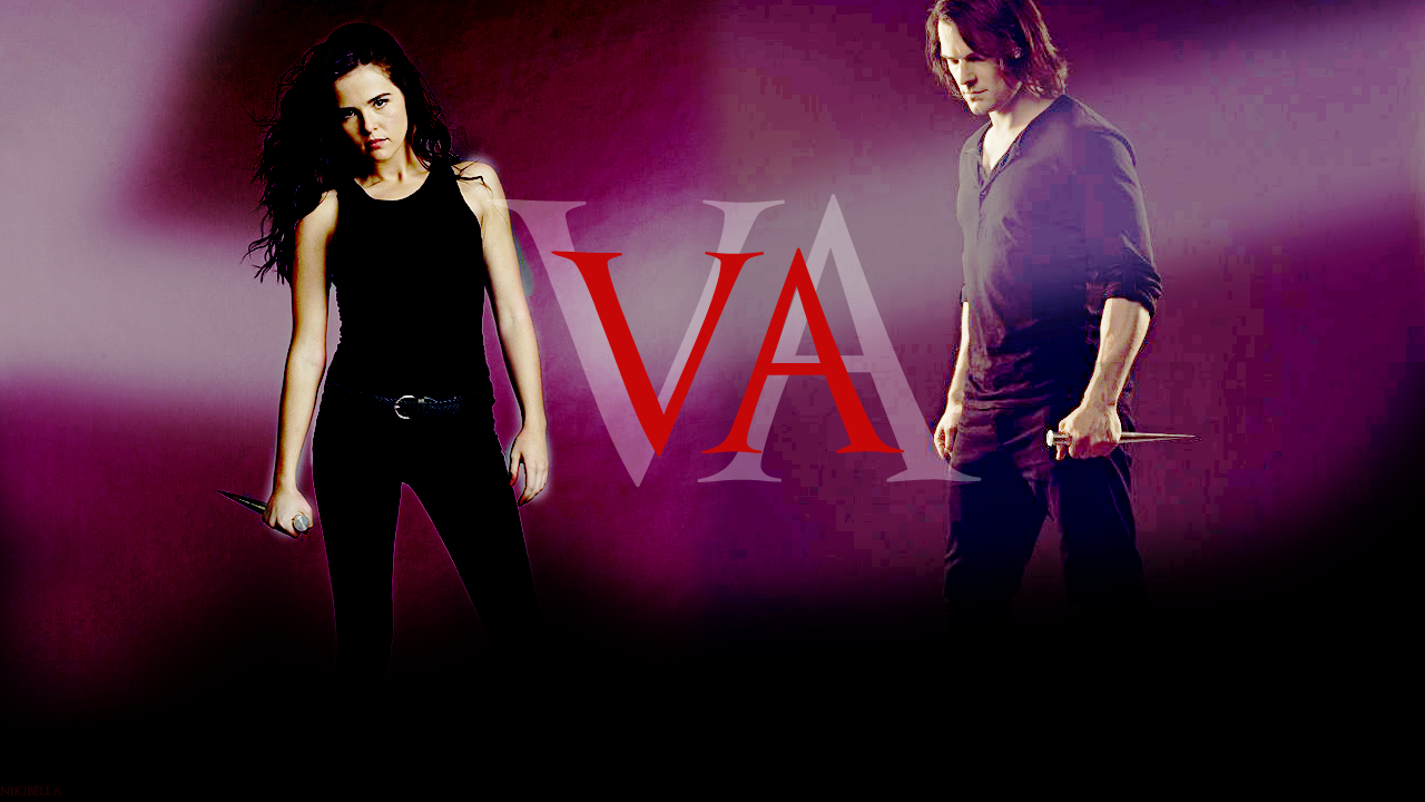 download pdf vampire academy bahasa indonesia