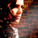 Vampire Academy icons - the-vampire-academy-blood-sisters icon