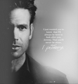 Alaric             - the-vampire-diaries-tv-show fan art