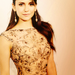 the vampire diaries cast - the-vampire-diaries-tv-show icon