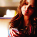 the vampire diaries - the-vampire-diaries-tv-show icon