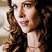 5x14  - the-vampire-diaries-tv-show icon