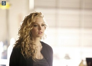 The Vampire Diaries - Episode 5.17 - Rescue Me - Promotional các bức ảnh