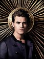 The Vampire Diaries Season 5 Poster - the-vampire-diaries-tv-show photo