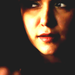 Katherine Pierce - the-vampire-diaries-tv-show icon