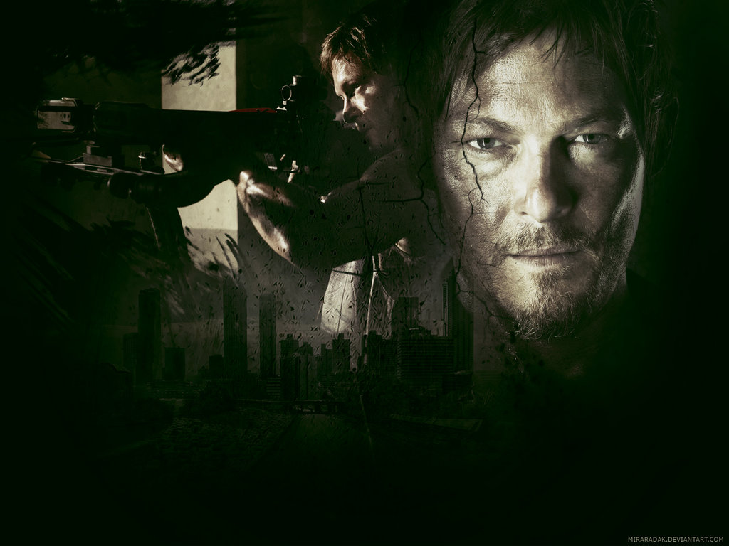 The Walking Dead Images HD Wallpaper And Background Photos