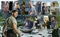the-walking-dead - The Walking Dead wallpaper