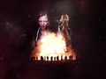 the-walking-dead - The Walking Dead wallpaper