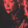 Andrea Icons