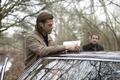 Supernatural 9x16 - the-winchesters photo