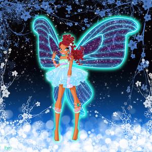Aisha Spiritix
