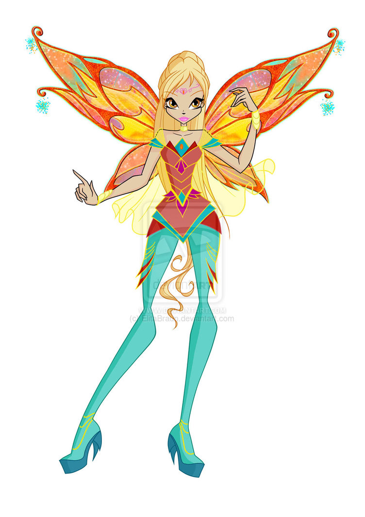 the winx club images daphne bloomix hd wallpaper and background