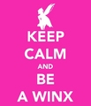 Winx Club Winx Club - the-winx-club photo