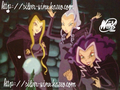 Original Winx Photos - the-winx-club photo