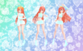 Bloom Magic Winx - the-winx-club fan art