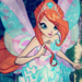 Bloom: Season 5 Icon - the-winx-club icon