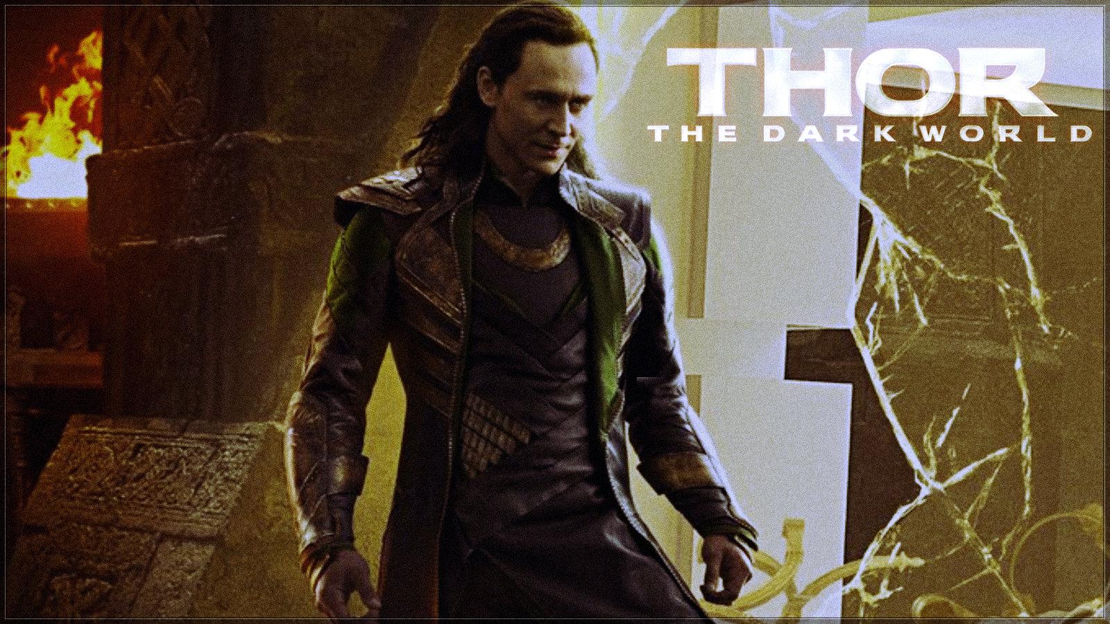 thor the dark world तस व र thor the dark world hd