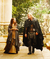 jane and thor