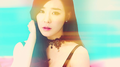 Tiffany ~ Mr.Mr - tiffany-hwang photo
