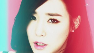 Tiffany ~ Mr.Mr